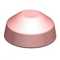 Ceramic Acetabular Liner