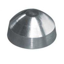 Metal Acetabular Liner