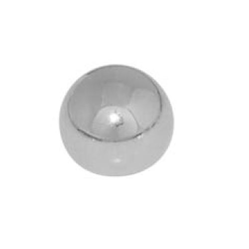 Modular Head 22 mm
