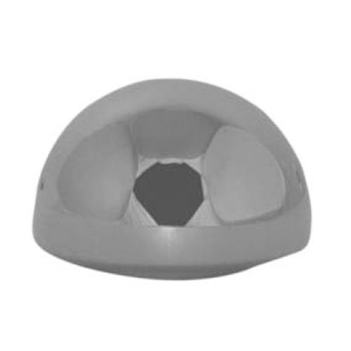 Unipolar Head
