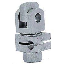 Universal Joint Fixator