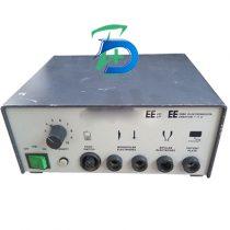 الکتروکوتر ERCO