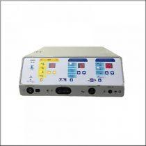 الکتروکوتر MATIN KS 400